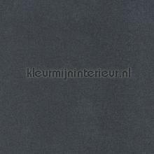 koaru eclipse behang Khroma Khromatic mis009