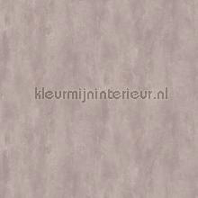 aponia dusk behang Khroma Khromatic pri802