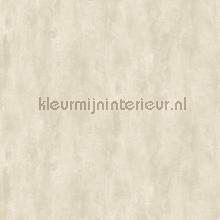aponia swan behang Khroma Khromatic pri806