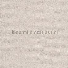 cira blush behang Khroma Khromatic ser006