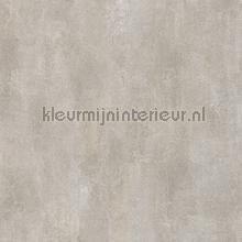 aponia dove behang Khroma Khromatic soc102