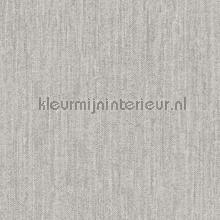 uba rock behang Khroma Khromatic tri805