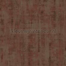 gideki aztec behang Khroma Khromatic tri901