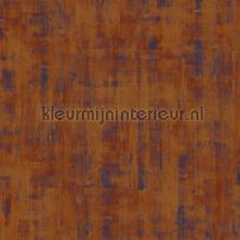 gideki sierra behang Khroma Khromatic tri903