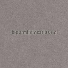 mira nougat behang Khroma Khromatic uni503