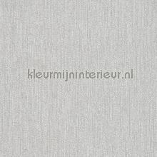 utino cloud behang Khroma Khromatic ven201