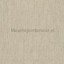 utino sand behang Khroma Khromatic ven205