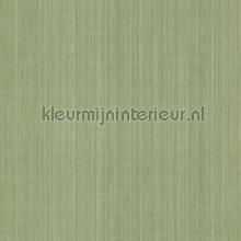 naxos greenery behang Khroma Khromatic wil403