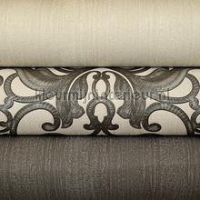 Behang pakket klassiek Kleurmijninterieur knutselpakket