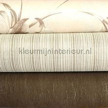 Behang pakket modern klassiek Kleurmijninterieur knutselpakket