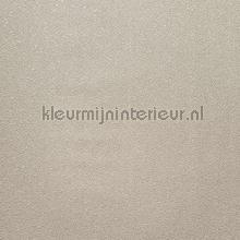 92679 papier peint Design id Kristal JM2001-2