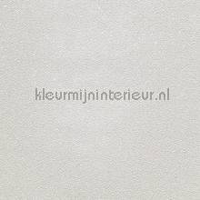 92681 papier peint Design id Kristal JM2001-4
