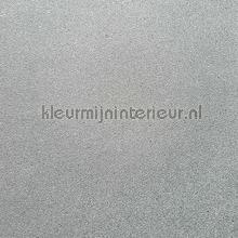 92682 papier peint Design id Kristal JM2001-5