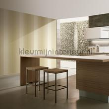 92683 papier peint Design id Kristal JM2002-1