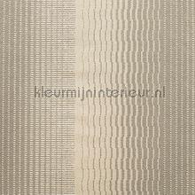 92684 papier peint Design id Kristal JM2002-2