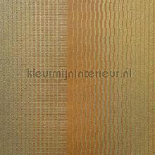 92685 papier peint Design id Kristal JM2002-3