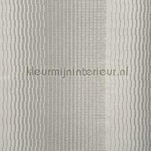 92686 papier peint Design id Kristal JM2002-4