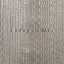 92687 papier peint Design id Kristal JM2002-5