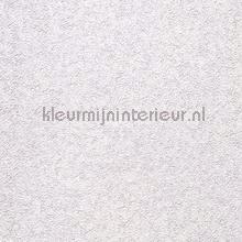 92688 papier peint Design id Kristal JM2003-1