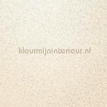92689 papier peint Design id Kristal JM2003-2