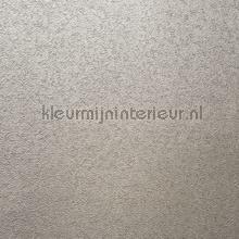92691 papier peint Design id Kristal JM2003-4