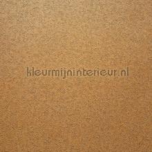 92692 papier peint Design id Kristal JM2003-5