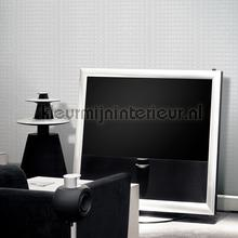92693 behang Design id Modern Abstract
