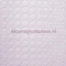 92693 papier peint Design id Kristal JM2004-1
