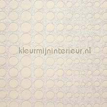 92694 papier peint Design id Kristal JM2004-2