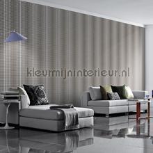 92696 papier peint Design id Kristal JM2004-4