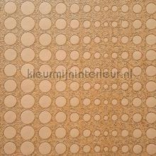 92697 papier peint Design id Kristal JM2004-5