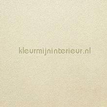 92698 papier peint Design id Kristal JM2005-1
