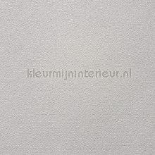 92699 papier peint Design id Kristal JM2005-2