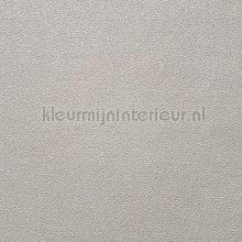 92700 papier peint Design id Kristal JM2005-3
