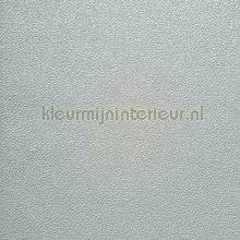 92701 papier peint Design id Kristal JM2005-4