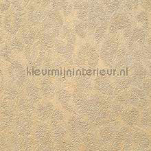 92703 wallcovering Design id wood