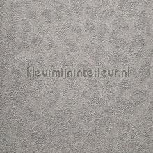 92705 wallcovering Design id wood