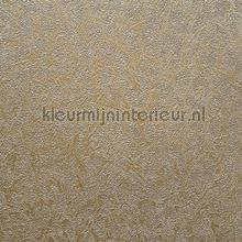 92706 wallcovering Design id wood