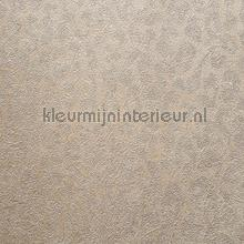 92709 wallcovering Design id wood