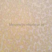 92710 wallcovering Design id wood