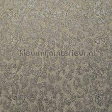 92713 wallcovering Design id wood