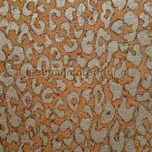 92715 wallcovering Design id wood