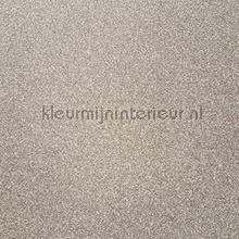 92718 behang Design id alle afbeeldingen