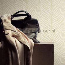 92722 behang Design id Exotisch