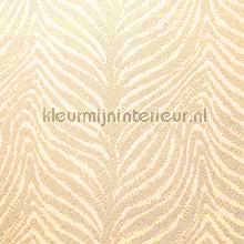 92722 wallcovering Design id wood