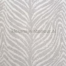 92723 wallcovering Design id wood