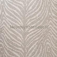92724 wallcovering Design id wood