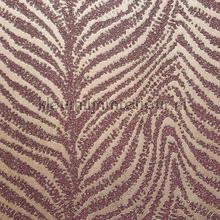 92726 wallcovering Design id wood