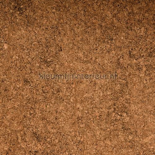 https://www.kleurmijninterieur.com/images/product/behang/collecties/kurk/behang-kleurmijninterieur-kurk-gpw-ch-001-gr.jpg