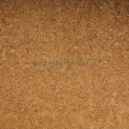 https://www.kleurmijninterieur.com/images/product/behang/collecties/kurk/behang-kleurmijninterieur-kurk-gpw-ch-003-gr.jpg